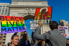 EM-161116-SanctuaryCampus-011 (Minister Erik McGregor) Tags: 2016 activism art blacklivesmatter cosecha donaldtrump dumptrump election2016 endhomophobia endtransphobia erikmcgregor firstamendment gop gayrights lovetrumpshate muslimrights nyc nyu nyurising newyork newyorkcity newyorkers notmypresident peacefulprotest peacefulresistance photography protest rejectpresidentelect safespaces sanctuarycampus stopthehate washingtonsquare womenrights demonstration humanrights immigration rally revolution trump trumpvsallofus ‎solidarity 9172258963 immigrantrights erikrivashotmailcom ©erikmcgregor