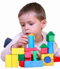 Special Education Resources for Children (The Kline Law Firm, LLC) Tags: kid children learning kids boy toy indoor explore play woodenblocks toys concentrate exploring building colorful playing child concentration block wooden cute happy fouryears blocks build learn special education resources klinefirm kline klf