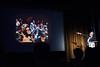 NYMF 2016 Gala (NewYorkMusicalFestival) Tags: nymf broadway newyorkmusicalfestival edisonballroom morocca