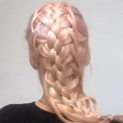 💇 HairStyles Tutorial Compilation Videos and Pictures. Compilation Videos : https://goo.gl/Q5OYUP Credit By : @hairbyjoel 💖 💋 Follow 👉 @hairstylescompilation for more videos and Pictures. Facebook : http://goo.gl/O (HairStyles Compilation) Tags: hairstylescompilation hairstyles hairtutorial hairstyle hair shorthair naturalhair curlyhair hair2016 shorthairstyles longhairstyles mediumhairstyles haircut hairvideos cutehairstyles easyhairstyles menhairstyles frenchbraid hairstylesforshorthair hairstyleslonghair cutyourhair curlyhairroutine hairdye ombrehair haircolor brownhaircolor blackhaircolor hair2017