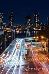 2016-Oct-17-Tudor_City-27.jpg (mikelindle) Tags: city ny ny16 cars concrete concretejungle desnity lighttrails longexposure newyork newyorkcity nyc pavement people population skyscrapers urban