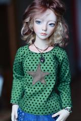 longsleeve (hoe-nir) Tags: zaoll bjd dollmore doll luv
