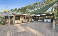 93 Peninsula Drive, Bilambil Heights NSW