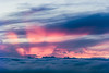 The Mountains Above the Clouds (Maximecreative) Tags: select autumn mist plane sky sunrise switzerland mountains travel blue sun light clouds glow beautiful fall snow calm horizon pink skyline beam dawn alps serene intense glowing atmospheric over peaks rays range montblanc color surface