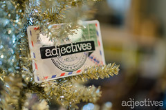 Adjectives-Unhinged-New-Arrivals-1209-10 (ADJstyle) Tags: adjectives adjstyle centralflorida furniture homedecor products unhinged