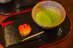 (Propangas) Tags: japan food tea green    jp