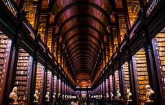 DSC_4142 (-gab-645) Tags: trinity college dublin irish library story museum