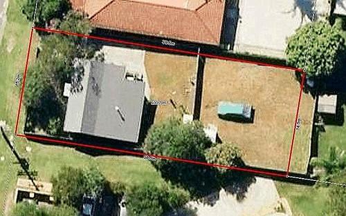 5 Gavenlock Road, Tuggerah NSW 2259
