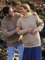 Love in wool sweater - wedding photo (Mytwist) Tags: sasta10 wife husband love passion knitwear married wool fashion fetish fisherman fuzzy vintage vouge pullover pulli style sexy sweaters retro warm winter viking dicipline design dress together