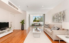 11/363 Military Road, Mosman NSW