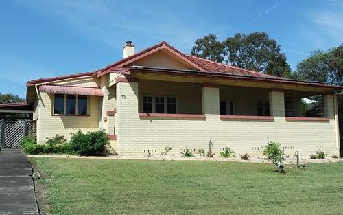 72 Combined Street, Wingham NSW