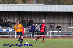 Charity Dudley Town v Wolves Allstars 27.11.2016 00015 (Nigel Cliff) Tags: canon100mmf2 canon1755 canon1dx canon80d dudleymayorscharity dudleytown sigma70200f28 wolvesallstars mayorofdudley canoneos80d canon1755f28 sigma70200f28canon100mmf2canon1755canon1dxcanon80ddudleymayorscharitydudleytownsigma70200f28wolvesallstars