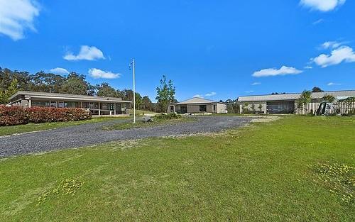 584 Jerrara, Marulan NSW 2579