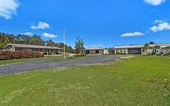 584 Jerrara, Marulan NSW