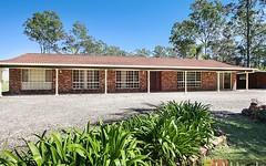 414 Marys Bay Road, Euroka NSW