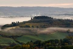 Toscana 26 Noviembre 2016 (carlosjarnes) Tags: toscana
