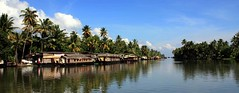 South India Tour Packages (Travel N Tours India - UK) Tags: southindiatours southindiatravel southindiaholidays travelsouthindia traveltosouthindia southernindiatours kerala packages nature destinations holidays wildlife