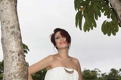 Tatiana Camargo  (6) (Larcio Souza) Tags: pictures girls beautiful brasil saopaulo ibirapuera zuleica tatianacamargo daianeandrade janinecabral rolesp laerciosouza lihmacedo jessicadejesus evellynchristo palomamelo belenicebaeza julianabaeza