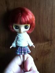 Meet Mairead ❤
