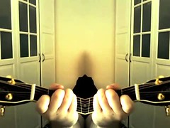 When I'm Dead and Gone (Big*Al*Davies) Tags: uk wales guitar song bigaldavies mandolin harmonica