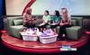 GOTROAC on TV! (GOTROAC) Tags: secret gotr mean interview maranda stinks girlsontherun whereyoulive wotv wotv4 secretmeanstinks gotroac