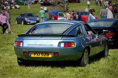 Porsche 928 (<p&p>photo) Tags: auto show blue castle classic car june club vintage scotland classiccar automobile scottish historic event porsche limited 1985 ltd extravaganza v8 borders 928 41st the motoring motorcar scottishborders lauder porsche928 classiccarshow thirlestane 2013 thirlestanecastle worldcars bvac 4700cc june2013 fxi928 scottishbordershistoricmotoringextravaganza bordershistoricmotoringextravaganza 41stscottishbordershistoricmotoringextravaganza thebordersvintageautomobileclubltd thebordersvintageautomobileclublimited