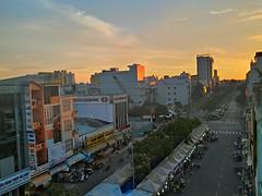 flickrandroidapp:filter=none (Photo: Cambodiangkor on Flickr)