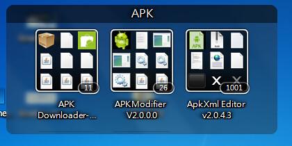 ilowkey.net-20130724014.png
