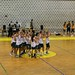 "Cto. Europa Universitario de Baloncesto • <a style=""font-size:0.8em;"" href=""http://www.flickr.com/photos/95967098@N05/9389142055/"" target=""_blank"">View on Flickr</a>"