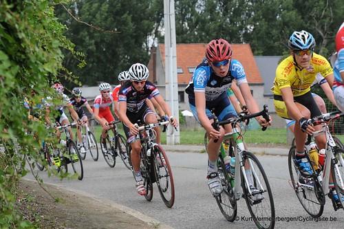 Roosdaal-Strijtem (51)