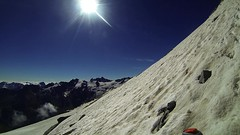 Ghiacciaio di Grand Vallon (Renzo Testore) Tags: mountains alps peaks valledaosta summits 11ers