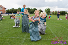 """Maldon Carnival Sports Day • <a style=""""font-size:0.8em;"""" href=""""http://www.flickr.com/photos/89121581@N05/9574461319/"""" target=""""_blank"""">View on Flickr</a>"""