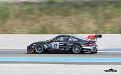 Porsche 911 997 GT3R (oncle_john) Tags: auto car canon track 911 porsche 5d endurance circuit 997 httt mk3 mark3 castellet paulricard gt3r blancpain 5d3 onclejohn momentsdecapture