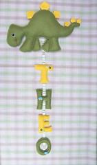 vghfyujfh (Sonho Azul Arte) Tags: mobile galinha burro guirlanda gato cachorro pato feltro sapo em menina coelho animais decorao cavalo menino pintinho vaca galo porco fazendinha espantalho ovelha arranjo festainfantil centrodemesa enfeitedeporta decoraodefesta pesodeporta