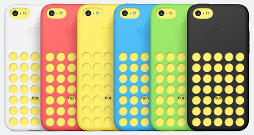 iPhone 5c case 03