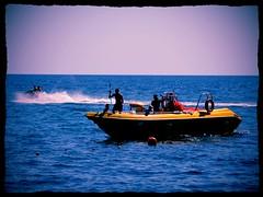 IMG_20130915_101104 (chrisxx64) Tags: ski turkey antalya watersports jasminebeachresort boatsjet