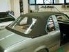 04 BMW Baur E21 TC1 ´77-´82 Montage sis 02