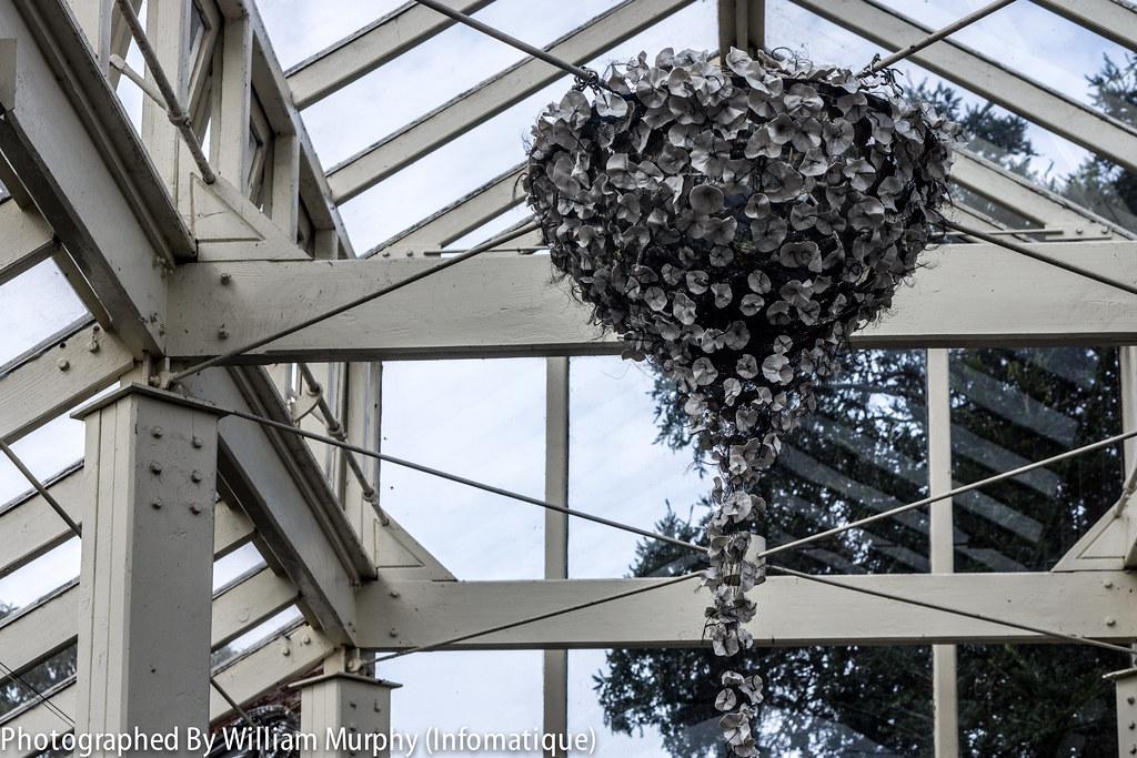 Sculpture In Context 2013