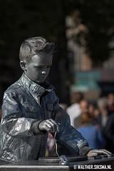 WS20130929_4899 (Walther Siksma) Tags: world holland festival arnhem statues livingstatue gelderland levendstandbeeld livingstatues 2013 wklivingstatues worldstatues worldstatuesfestival