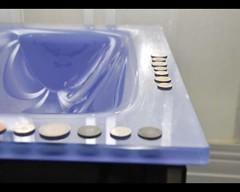 stop motion (SHV Toledo) Tags: motion video sara time clip stop hidalgo laps monedas