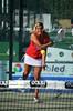 "bea del alcazar 2 padel 3 femenina torneo clausura malaga padel tour vals sport consul octubre 2013 • <a style=""font-size:0.8em;"" href=""http://www.flickr.com/photos/68728055@N04/10464646734/"" target=""_blank"">View on Flickr</a>"