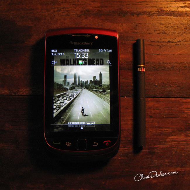 Cigarro gudang yahoo dating
