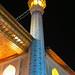 0809 Shiraz Shah-e-Cheragh Mausoleum - 41