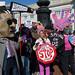 DC Rally Against Mass Surveillance