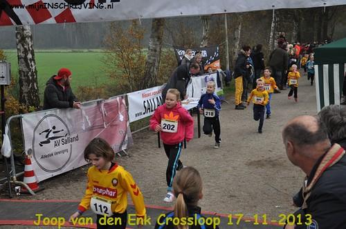 JvdE_crossloop_2013_0085