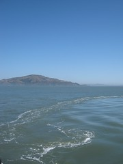 """San Francisco Bay • <a style=""""font-size:0.8em;"""" href=""""http://www.flickr.com/photos/109120354@N07/11042869734/"""" target=""""_blank"""">View on Flickr</a>"""