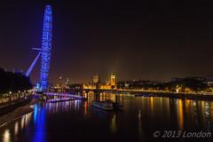 IMG_1446.jpg (bluebird2007) Tags: london londoneye bigben thamesriver westminsterbridge thepalaceofwestminster