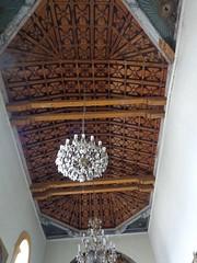 (sftrajan) Tags: mxico mexico cathedral interior colonial kathedrale catedral ceiling cathdrale chiapas sancristbaldelascasas catedraldesancristbal catedraldesancristbaldelascasas cathdraledesancristbaldelascasas kathedralevonsancristbal