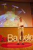 "TedXBarcelona-6408 • <a style=""font-size:0.8em;"" href=""http://www.flickr.com/photos/44625151@N03/11133289853/"" target=""_blank"">View on Flickr</a>"