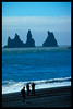 Iceland: walk along the beach (greatcanadiantravelcompany) Tags: beach walking island iceland coastal oceran